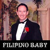 Filipino Baby by Sean D Lewis