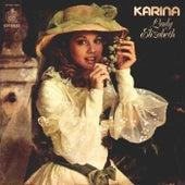 Lady Elizabeth by Karina