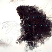 Left In The Dark by Tarja