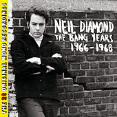 The Bang Years 1966-1968 de Neil Diamond
