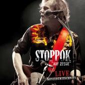 Auf Zeche (Live) von Stoppok