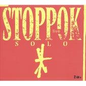 Solo (Live) von Stoppok