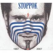 Hits 1997-2007 (Bonustracks) von Stoppok