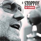 Auf Sendung (Solo) von Stoppok