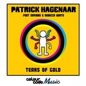 Tears Of Gold by Patrick Hagenaar