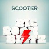 Bigroom Blitz (feat. Wiz Khalifa) de Scooter