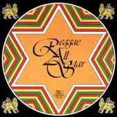 Reggae All Star de Various Artists