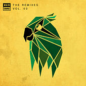 Main Course presents The Remixes: Vol 03 by Various Artists