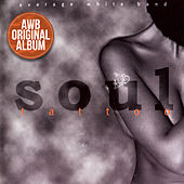 Soul Tattoo by Average White Band