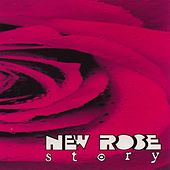 New Rose Story Vol.4 de Various Artists