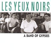 A Band Of Gypsies di Les Yeux Noirs