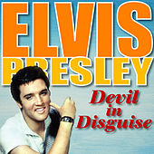Devil in Disguise de Elvis Presley