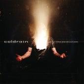 The Revelation de Coldrain