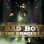 Bad Boy The Concert by Various Artists