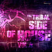 The Tribal Side of House Vol. 8 by Various Artists