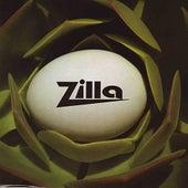 Egg van Zilla