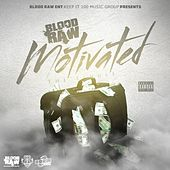 Motivated de Blood Raw