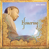 Honoring by Various Artists