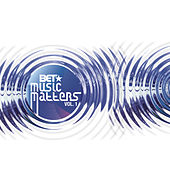 BET Presents Music Matters, Vol. 1 by Various Artists