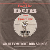 Frontline Presents Dub by Various Artists