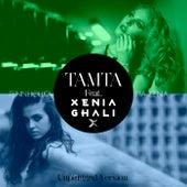 Gennithika Gia Sena [Γεννήθηκα Για Σένα] by Tamta (Τάμτα)