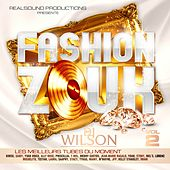 Fashion Zouk, Vol. 2 de Various Artists