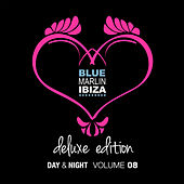 Blue Marlin Ibiza 2014 (Deluxe Edition) di Various Artists