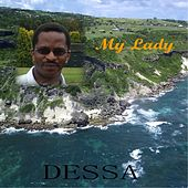 My Lady by Dessa