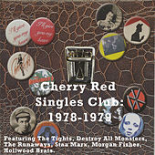 Cherry Red Singles Club: 1978-1979 by Various Artists