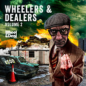 Wheelers & Dealers, Vol. 2 de Various Artists
