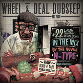 Wheel & Deal Dubstep, Vol.1 by Various Artists
