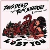 Lost You von Zeds Dead