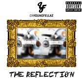 The Reflection de Da Youngfellaz