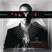 En la Oscuridad by Yandel