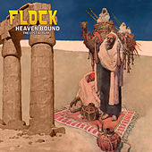 Heaven Bound - The Lost Album by The Flock