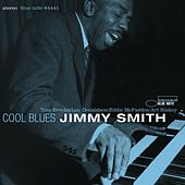 Cool Blues by Jimmy Smith