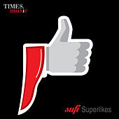 Sufi Superlikes by Various Artists