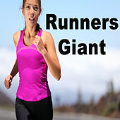 Runners Giant von Various Artists
