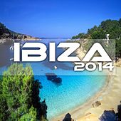 Ibiza 2014 - Ep by Various Artists