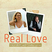 Real Love - Single by Shelby Lynne