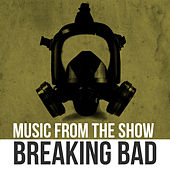 Music from the Show Breaking Bad de Various Artists