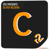 Cr2 Presents Oliver Heldens by Oliver Heldens
