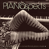 Piano Variations by Various Artists