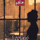 Hooked by Jake