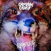 Remixes by Captain Capa