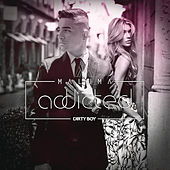 Addicted de Various Artists