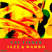Jazz and Mambo de Cal Tjader