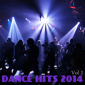All the hits 2014 by Various Artists