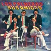 Sus Amigos de Los Palmeras
