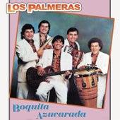 Boquita Azucarada de Los Palmeras
